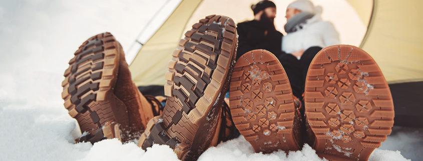 Erhardt Gesunde Schuhe Beitragsbild H/W