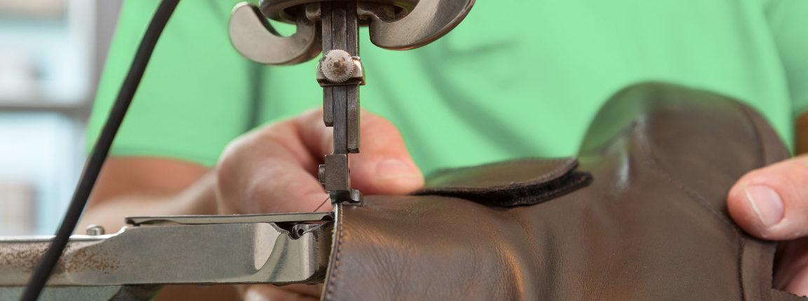 Erhardt Gesunde Schuhe Schuhreparaturen