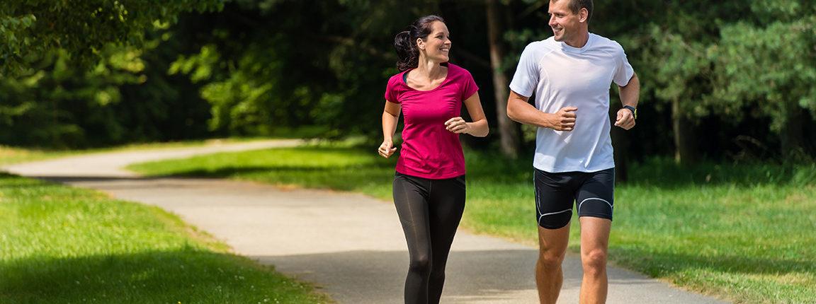 Erhardt Gesund Schuhe Sportlerversorgung Jogger