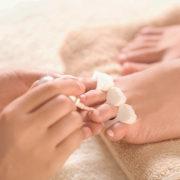 Erhardt Gesunde Schuhe Teaser medizinische Fußpflege